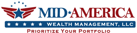 Mid America Wealth Managment