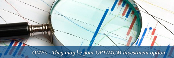 optimum market portfolios midamerica wealth management